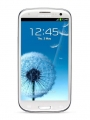 Samsung I9300 Galaxy S III 16 GB
