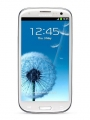 Samsung I9300 Galaxy S III 32 GB