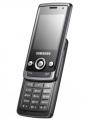Samsung J800