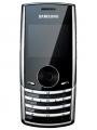 Samsung L170