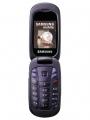 Samsung L320