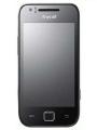 Samsung M 130K Galaxy K
