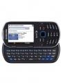 Samsung M750 Restore