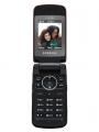 Samsung MyShot II