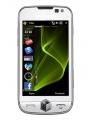 Samsung Omnia II i8000 16 GB