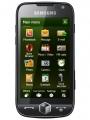 Samsung Omnia II i8000 2 GB
