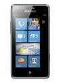 Samsung Omnia M 8 GB
