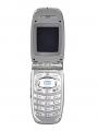 Samsung P716