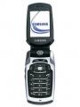 Samsung P900