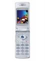 Samsung S200