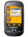 Samsung S3650W Corby