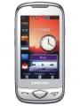 Samsung S5560 Marvel