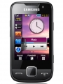 Samsung S5600 My Touch