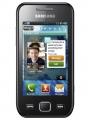 Samsung S5750