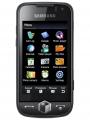 Samsung S8000 Jet 2GB