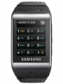 Samsung S9110 Watchphone
