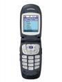 Samsung SCH-A690
