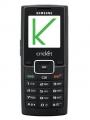 Samsung SCH-R211