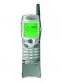 Samsung SCH-T300