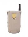 Samsung SGH-810