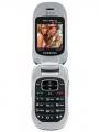 Samsung SGH-A237