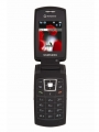 Samsung SGH-A706