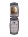 Samsung SGH-C327