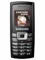 Samsung SGH-C450