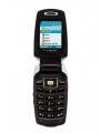 Samsung SGH-D347