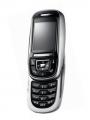 Samsung SGH-E350E