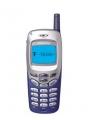Samsung SGH-R225