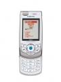 Samsung SGH-S341i