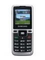 Samsung SGH-T101G
