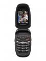 Samsung SGH-T419