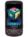 Samsung SGH-T939 Behold II