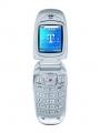 Samsung SGH-X475