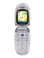 Samsung SGH-X486