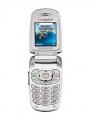 Samsung SGH-X497