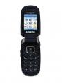 Samsung SGH-X507