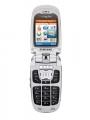 Samsung SGH-ZX10
