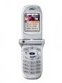 Samsung SPH-A600