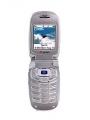 Samsung SPH-A620