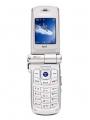 Samsung SPH-A940