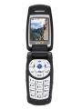 Samsung SPH-A960