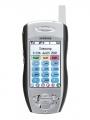 Samsung SPH-I330
