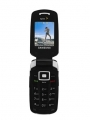 Samsung SPH-M500