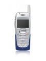Samsung SPH-N240