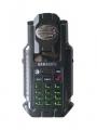 Samsung SPH-N270 (Matrix Phone)