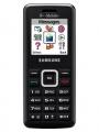 Samsung T119