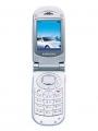 Samsung T200